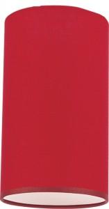 OFFICE CIRCLE red 2476 TK Lighting