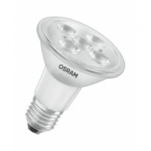 Parathom Advance Dimmable LED E27 5W  OSRAM