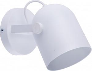 SPECTRA white I 2603 TK Lighting