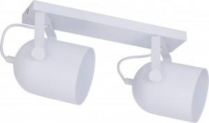 SPECTRA white II 2604 TK Lighting