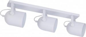 SPECTRA white III 2605 TK Lighting