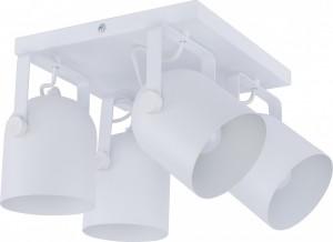 SPECTRA white IV 2606 TK Lighting
