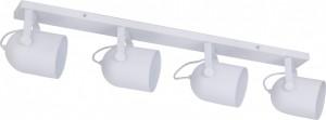 SPECTRA white IV 2607 TK Lighting