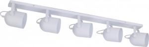 SPECTRA white V 2608 TK Lighting