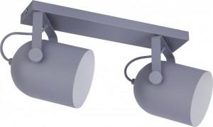 SPECTRA gray II 2616 TK Lighting