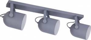 SPECTRA gray III 2617 TK Lighting
