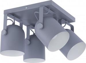 SPECTRA gray IV 2618 TK Lighting