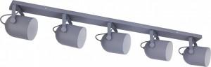 SPECTRA gray V 2620 TK Lighting