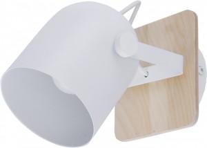 SPECTRO white I 2625 TK Lighting