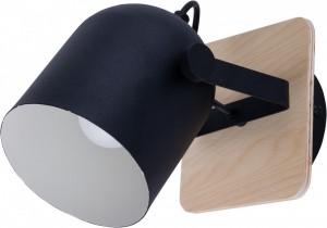 SPECTRO black I 2629 TK Lighting