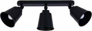 KIM black III 2635 TK Lighting