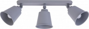 KIM grey III 2639 TK Lighting