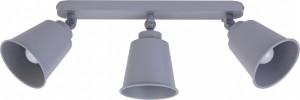 KIM gray III 2639 TK Lighting