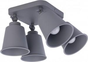 KIM gray IV 2640 TK Lighting