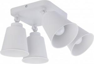 KIM white IV 2644 TK Lighting