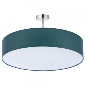 RONDO green 2771 TK Lighting