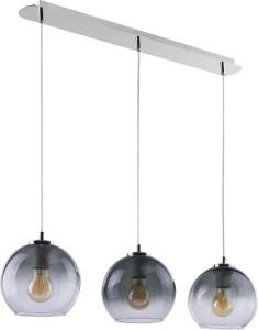 SANTINO 2794 TK Lighting