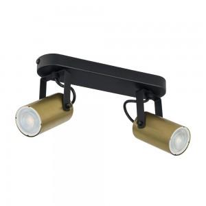 REDO black-gold II 2798 TK Lighting