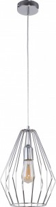 BRYLANT silver 2815 TK Lighting