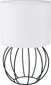 SWEET black-white 2891 TK Lighting