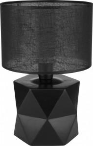 AZTEK black 2928 TK Lighting