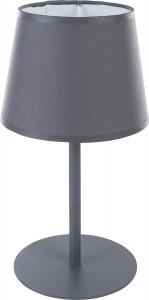 MAJA gray biurkowa 2934 TK Lighting