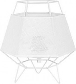 CRISTAL white biurkowa 2951 TK Lighting