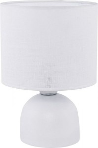 ROLS white 2964 TK Lighting