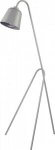 LAMI grey 2981 TK Lighting