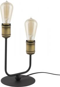 AKSEL 3075 TK Lighting