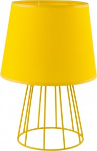 SWEET yellow 3116 TK Lighting