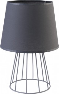 SWEET grey 3118 TK Lighting
