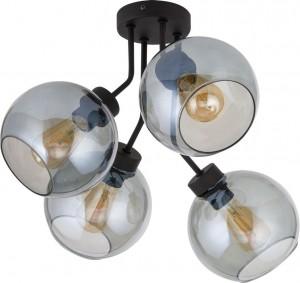 CUBUS grapthite 3153 TK Lighting