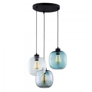 ELIO III 3184 TK Lighting