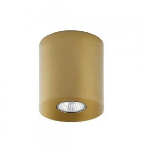 ORION gold 3198 TK Lighting