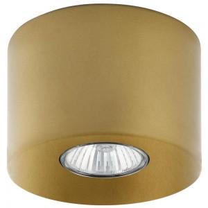 ORION gold 3199 TK Lighting
