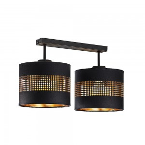 TAGO black II 3212 TK Lighting