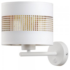 TAGO white 3221 TK Lighting