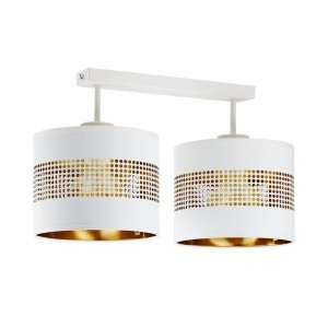TAGO white II 3223 TK Lighting
