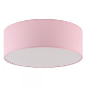 RONDO kids pink 3228 TK Lighting
