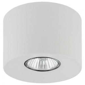 ORION white 3234 TK Lighting