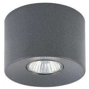 ORION graphite 3235 TK Lighting
