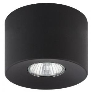 ORION black 3236 TK Lighting