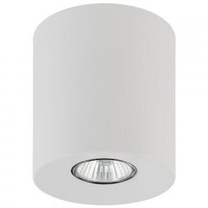 ORION white 3237 TK Lighting