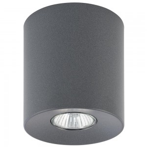 ORION graphite 3238 TK Lighting