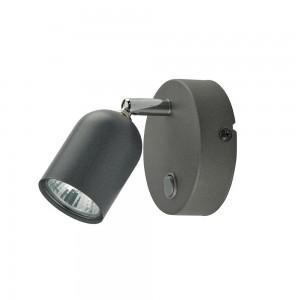 TOP grey I 3278 TK Lighting