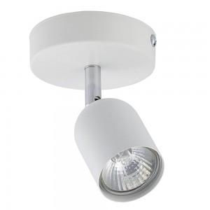 TOP white I 3299 TK Lighting