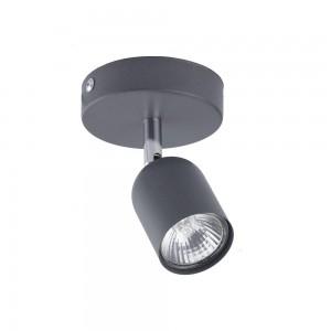 TOP grey I 3300 TK Lighting