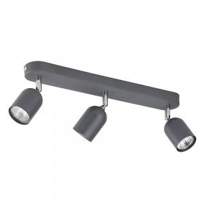 TOP grey III 3304 TK Lighting