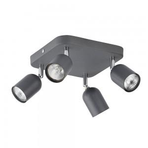 TOP grey IV 3306 TK Lighting